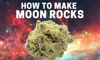 moonrocks