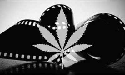 marijuana documentaries