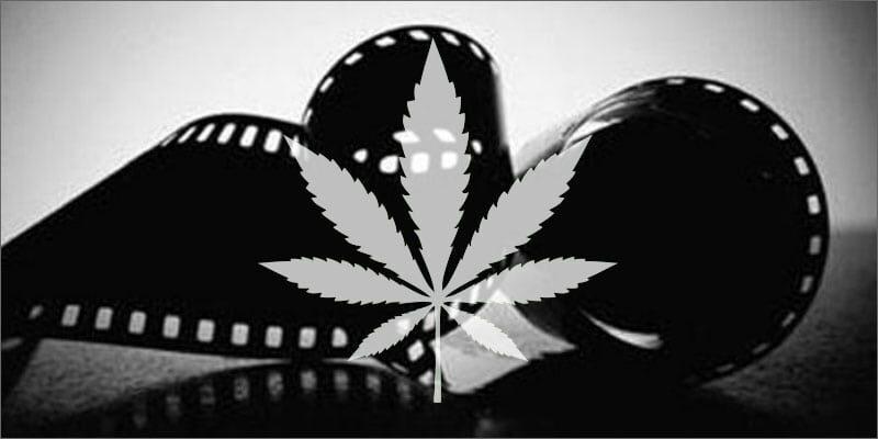 Top 5 Marijuana Documentaries You Need To Watch