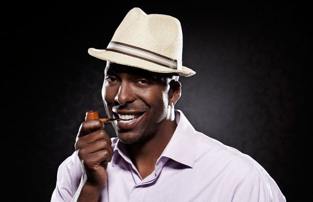NBA Star John Salley Explains How Cannabis Fits Into A Healthy Life