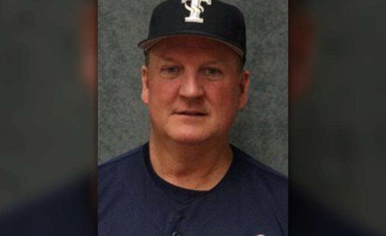 coach fired