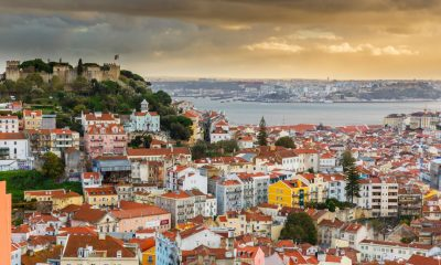 cannabis tourism in lisbon