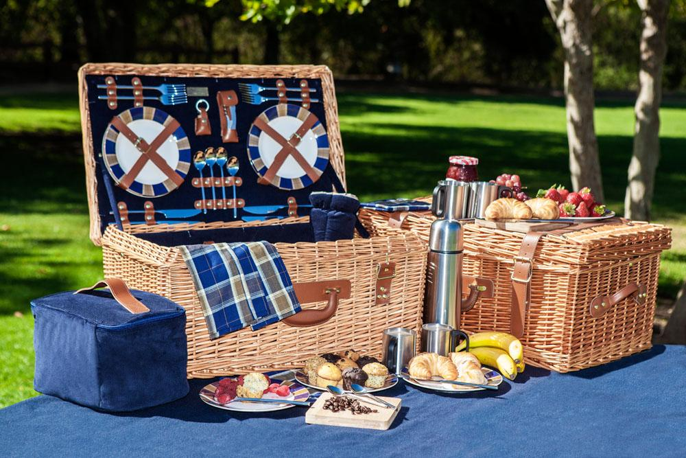 picnic things to bring