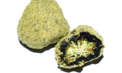 how to smoke moonrocks