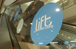 5 Things to Check Out at the LIFT & Co. Cannabis Expo