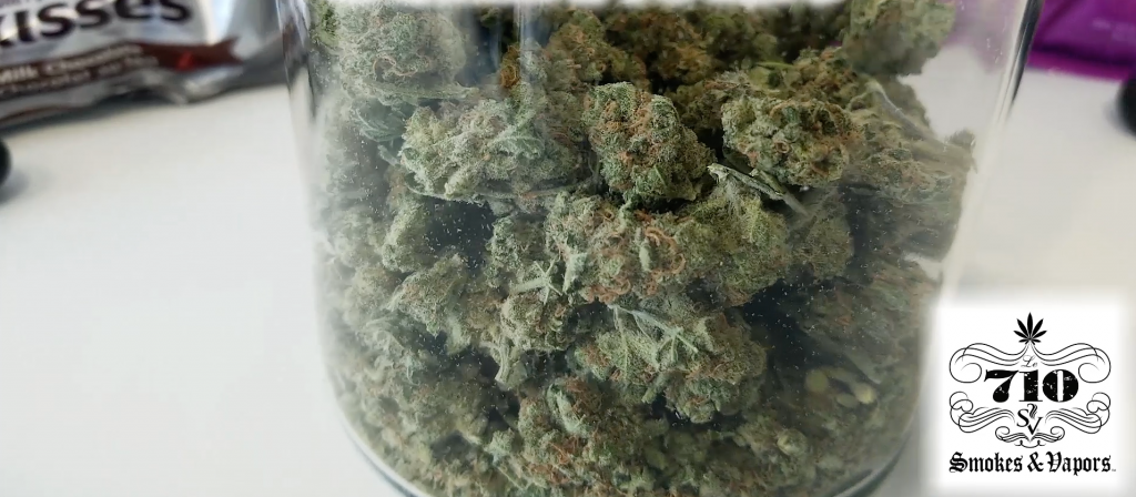 cannatonic cannabis st