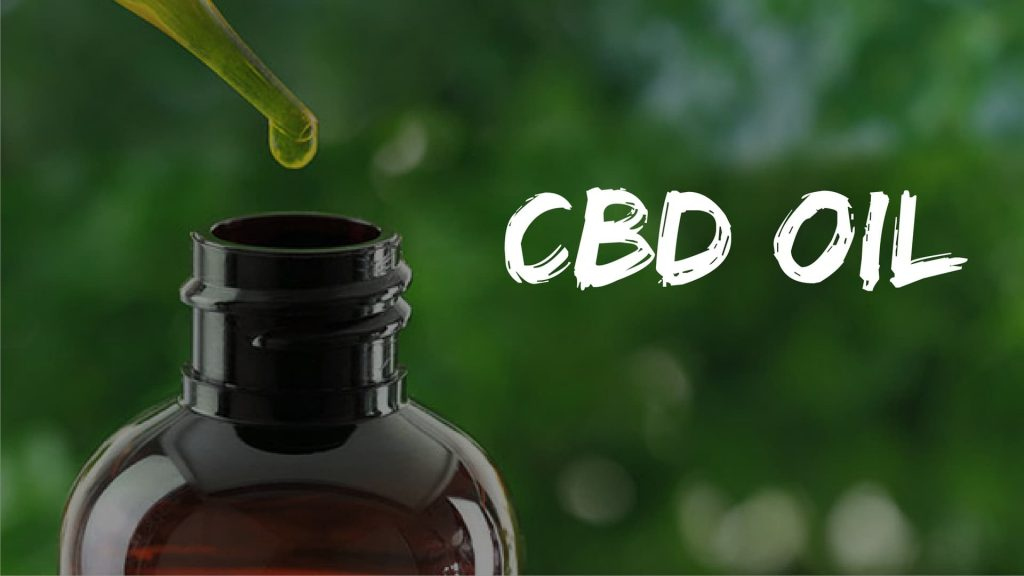 What is the Best CBD Oil for Anxiety?
