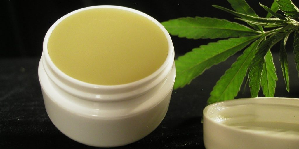 CBD Cream for Pain: Help Your Muscles and Joints Today!