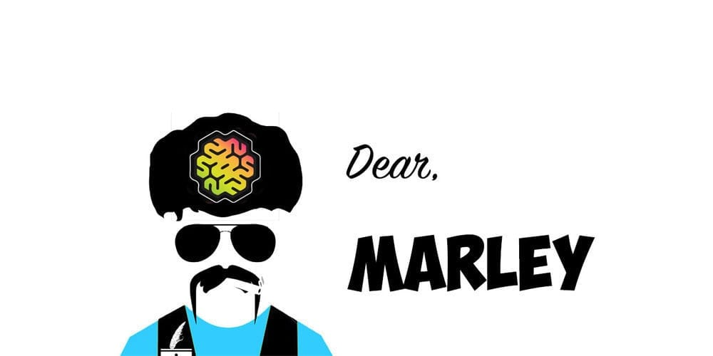 Dear Marley – Can Weed Kill You?