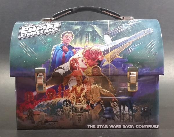 Star Wars Stash Box – A Stash Story