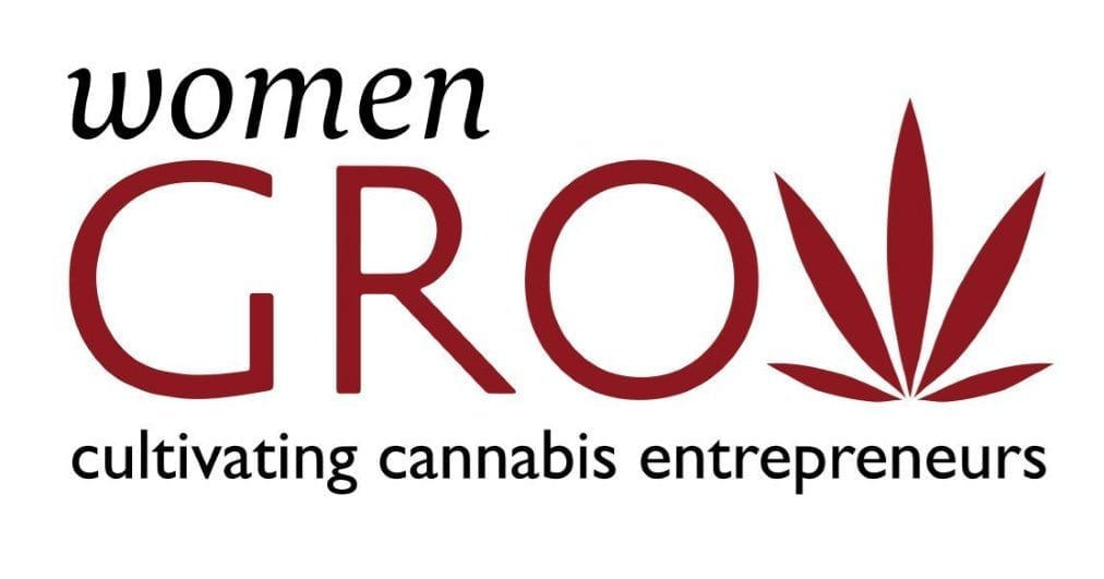 women grow promtoes women smoking weed and being entrepreneurs