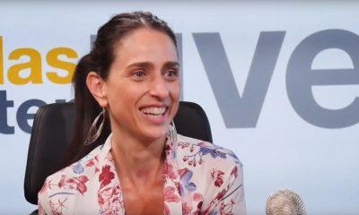 Alison Gordon CEO of North Cannabis Corp