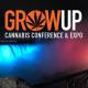 Cannabis Talk