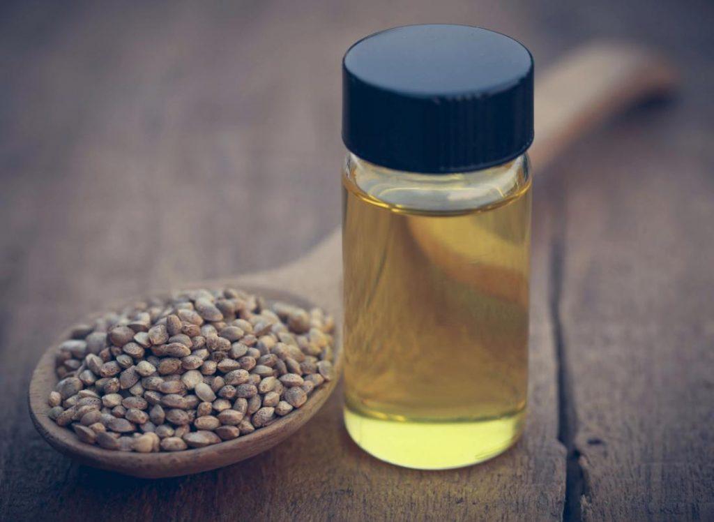 Best CBD Oil For Pain – Do Licensed Producers Offer Better Oil than the Black Market?