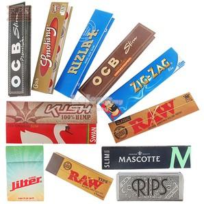 rolling papers for joint