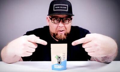 The Best CBD Gummies on Amazon Reviews