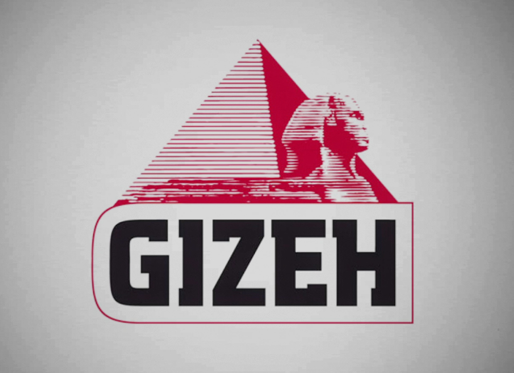 GIZEH Rolling Papers Review