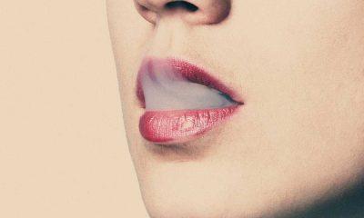 Cannabis Lip Balm