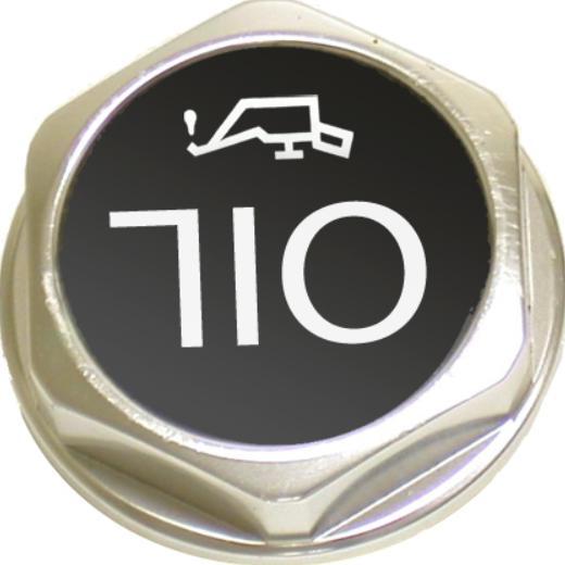 Oil-710