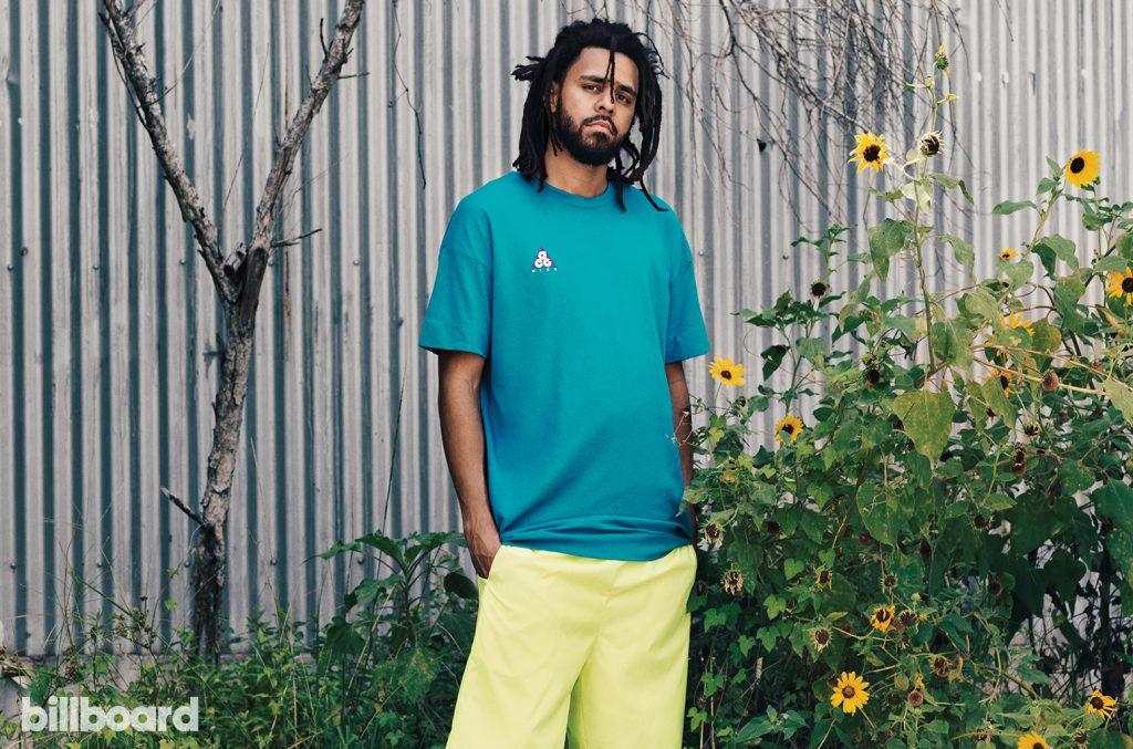hip hop artists who don't smoke