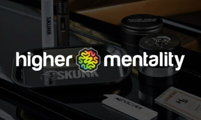 Higher Mentality Store