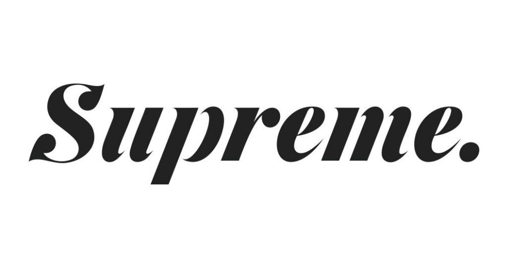 Supreme Cannabis Partnership with Wiz Khalifa's KKE Premium Cannabis Oil is Set to Make the Beat Drop