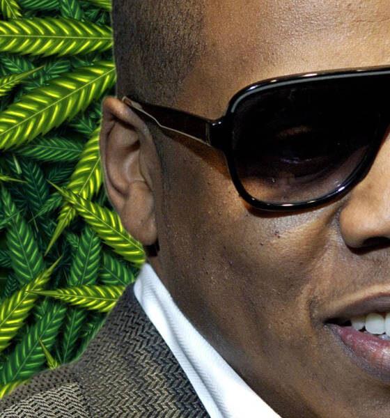 Jay Z - Higher mentality