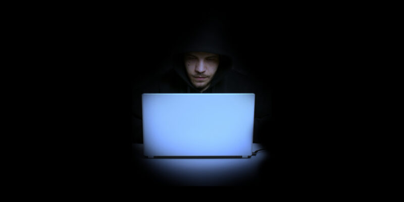 The Dark Web…AKA Illegal Amazon