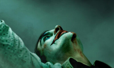 Film Review: Todd Phillips Joker