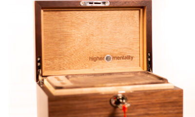 How To Choose A High End Stash Box